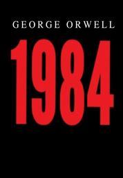 1984 - Neuübersetzung