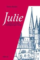 Doris Riedel: Julie