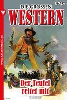 Howard Duff: Die großen Western 197 ★★★