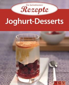 Joghurt-Desserts