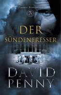 David Penny: Der Sündenfresser