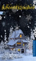 Marlies Hanelt: Adventszauber ★★★★★