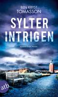 Ben Kryst Tomasson: Sylter Intrigen ★★★★