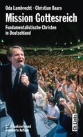 Oda Lambrecht: Mission Gottesreich ★★★★
