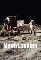 André Hoffmann: Moon Landing ★