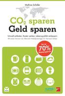 Mathias Schäfer: CO2 sparen - Geld sparen ★★★