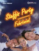 Klaus Möckel: Steffis Party / Fahrtwind