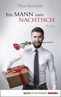 Nina Kresswitz: Ein Mann zum Nachtisch ★★★