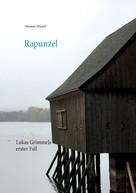 Susanne Erhard: Rapunzel ★★★★★