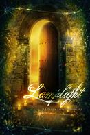 Seth D. Clarke: Lamplight