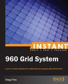 Diego Tres: Instant 960 Grid System