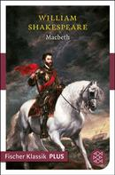 William Shakespeare: Macbeth ★★★