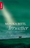 Monika Bittl: Irrwetter ★★★★★