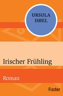 Ursula Isbel: Irischer Frühling ★★★