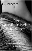 C. Hardcore: Der brasilianische Stiefvater ★★★★