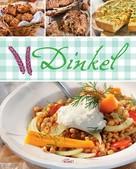 Komet Verlag: Dinkel ★★★★