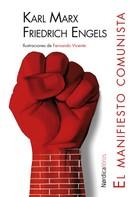 Karl Marx: El Manifiesto comunista ★★★★★