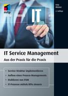 Fritz Kleiner: IT Service Management