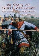 Skalbard Odinson: Die Saga von Witte Wittenson