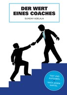 Sunday Adelaja: Der Wert des Coaches