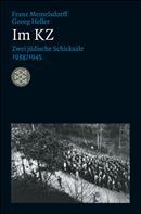 Franz Memelsdorff: Im KZ ★★★★