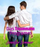 Jennifer Sommer: Das Traummann-Programm ★★★★