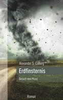 Alexander S. Coburg: Erdfinsternis