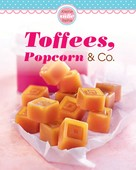 : Toffees, Popcorn & Co. ★★★★