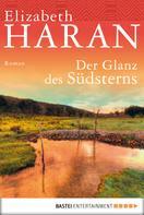 Elizabeth Haran: Der Glanz des Südsterns ★★★★★