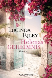 Helenas Geheimnis - Roman