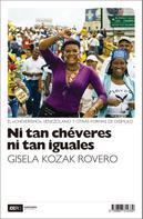 Gisela Kozak: Ni tan chéveres ni tan iguales