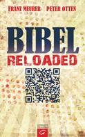 Franz Meurer: Bibel reloaded ★★★★★
