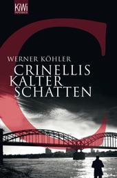 Crinellis kalter Schatten - Crinellis 2. Fall