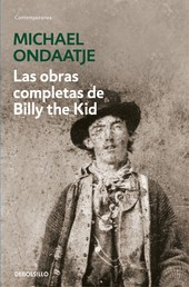 Las obras completas de Billy the Kid