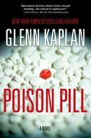 Glenn Kaplan: Poison Pill