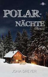 Polarnächte - Leevi & Roman Bd.1