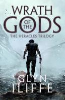 Glyn Iliffe: Wrath of the Gods