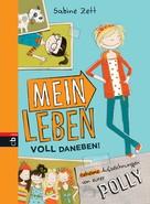 Sabine Zett: Mein Leben voll daneben! ★★★★★