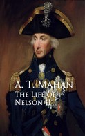 A. T. Mahan: The Life of Nelson II