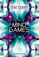 Teri Terry: Mind Games ★★★★