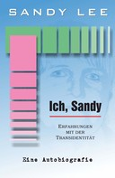 Sandy Lee: Ich, Sandy