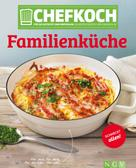 : CHEFKOCH Familienküche ★★★★