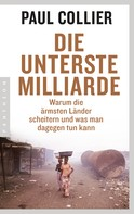 Paul Collier: Die unterste Milliarde ★★★★★