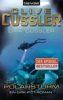 Clive Cussler: Polarsturm ★★★★