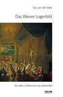 Tjeu van den Berk: Das Wiener Logenbild