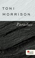 Toni Morrison: Paradies