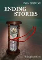 Swen Artmann: Ending Stories