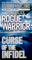 Richard Marcinko: Rogue Warrior: Curse of the Infidel ★★★★