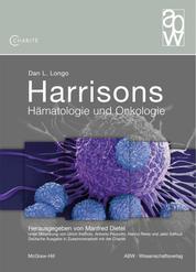 Harrisons Hämatologie und Onkologie