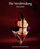 Mila Cekalla: Die Verabredung